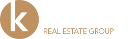 Kahlon Group Real Estate